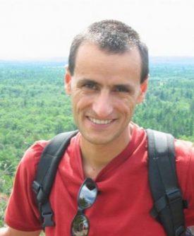 Prof. Claudio Gratton