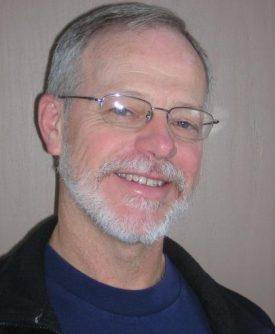 Prof. Daniel Young