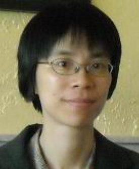 Prof. Jun Zhu