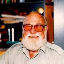 R. Keith Chapman