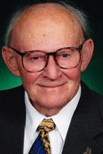 Prof. Gene DeFoliart